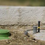 Filtre à zéolite éparco - WaterCleanOnline